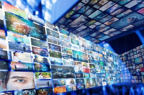 情報収集プロセスを短縮。30万件の英文ニュースから自動で情報を獲得できるキュレーションサービス