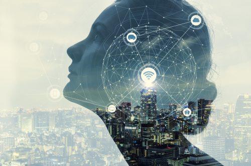 産学連携のAI研究トレンドを研究分野や地域でマップに。国内約300件集約した「AI Lab Map 2018」