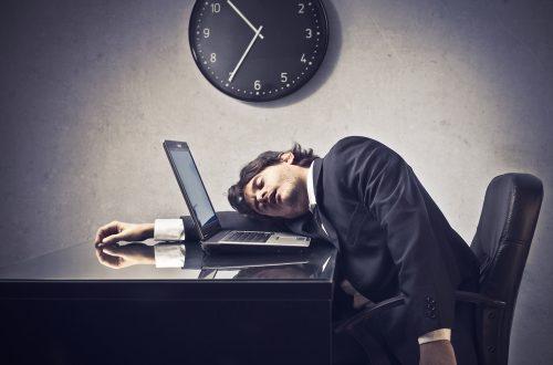 "KDDIらが""睡眠改善実証""をスタート。パフォーマンスを最大化できる睡眠サービスを創出できるか"