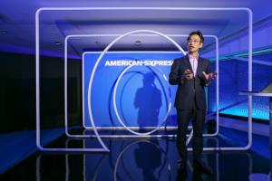 アメリカン・エキスプレスがハイブリッド・ライフを送るユーザー向けの体験型イベント「#AmexLife」を2日限定で開催