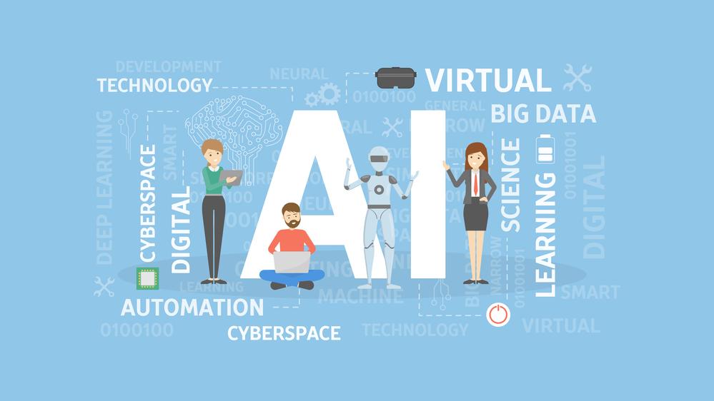 AIが企業の情報・知識資産をフル活用させる。業務自動化システム「Allganize」