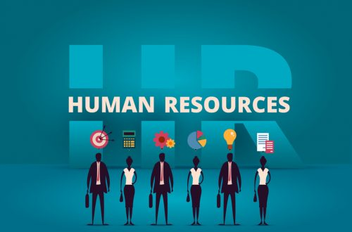人材評価もAIが代替する時代に。評価ツール「マシンアセスメント」は進化するHR Techに新たな地位を築けるか
