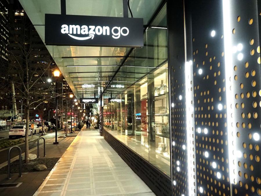 """シアトルの""""アマゾン化""""を進めるAmazonの企業責任とは?変わる都市と企業の関係性に迫る"""