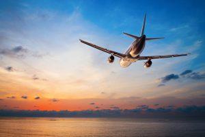 """350名の搭乗手続きを20分で。「アマデウス社」の生体認証ボーディング、IoTデバイス戦略に見る""""未来の空の旅"""""""