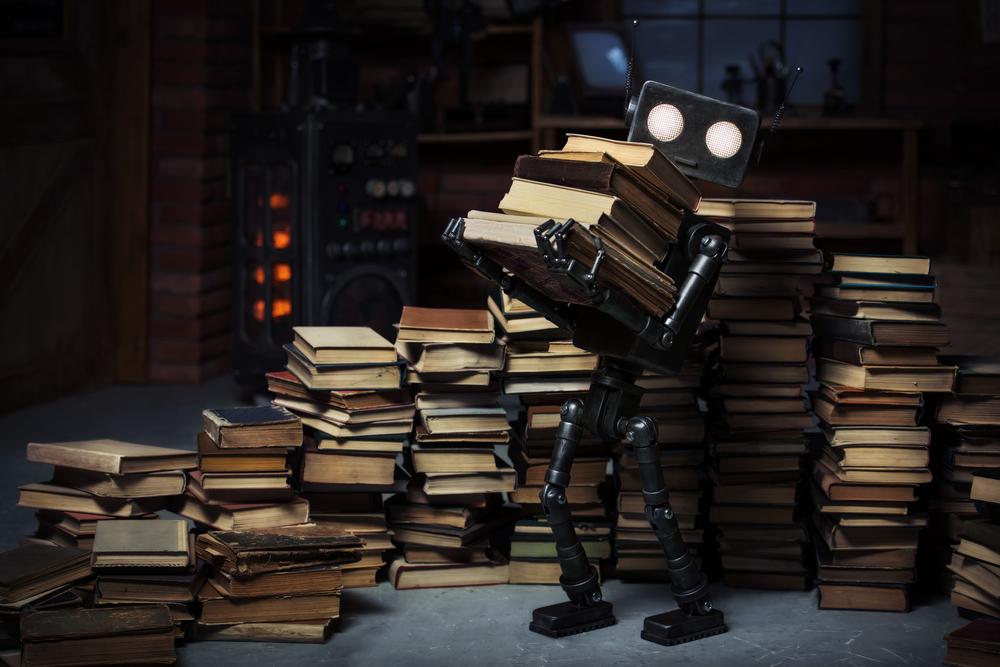 "AIが""書店を救う""?自分にあった書籍を自動選書する「SeleBoo」が示す、新しい時代の書店の在り方"