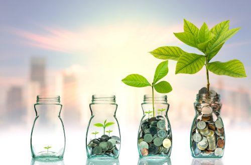 """新社会人の傾向は「資産運用へのチャレンジ」。変化する""""お金の使いみち""""と高まる""""金融リテラシーニーズ"""""""