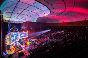 日本で「eスポーツ」に注目を集められるか?プロライセンス制度・クラウドファンディングを導入した「Zリーグ」開催!