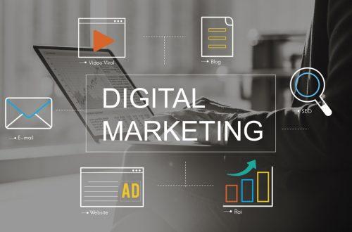 拡大し続けるWeb広告。その現状と、企業が生き残るためのマーケティング策とは?