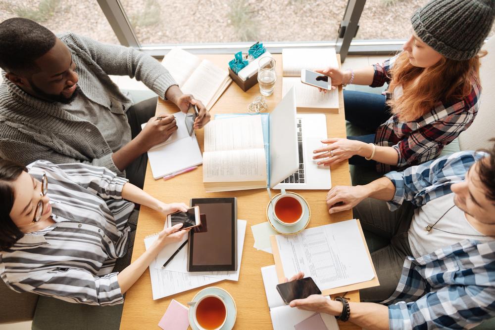日本のミレニアル世代は「報酬」が最優先。長く企業に残る気のない新世代の働き方に対する意識とは
