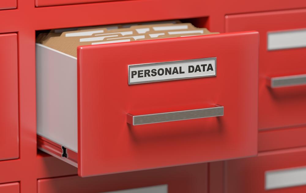 パーソナルデータの価値に無関心ではいられない。見えない「資産」のメリットとセキュリティ