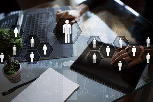 ブロックチェーン技術が人事や採用分野を大変革。社員のライフサイクル、給与などを改善する6つの可能性