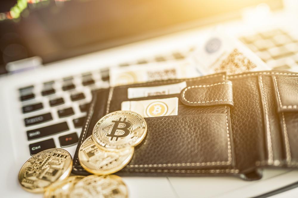 仮想通貨の波に乗る企業たち — 「株よりビットコイン」なミレニアル世代を狙う