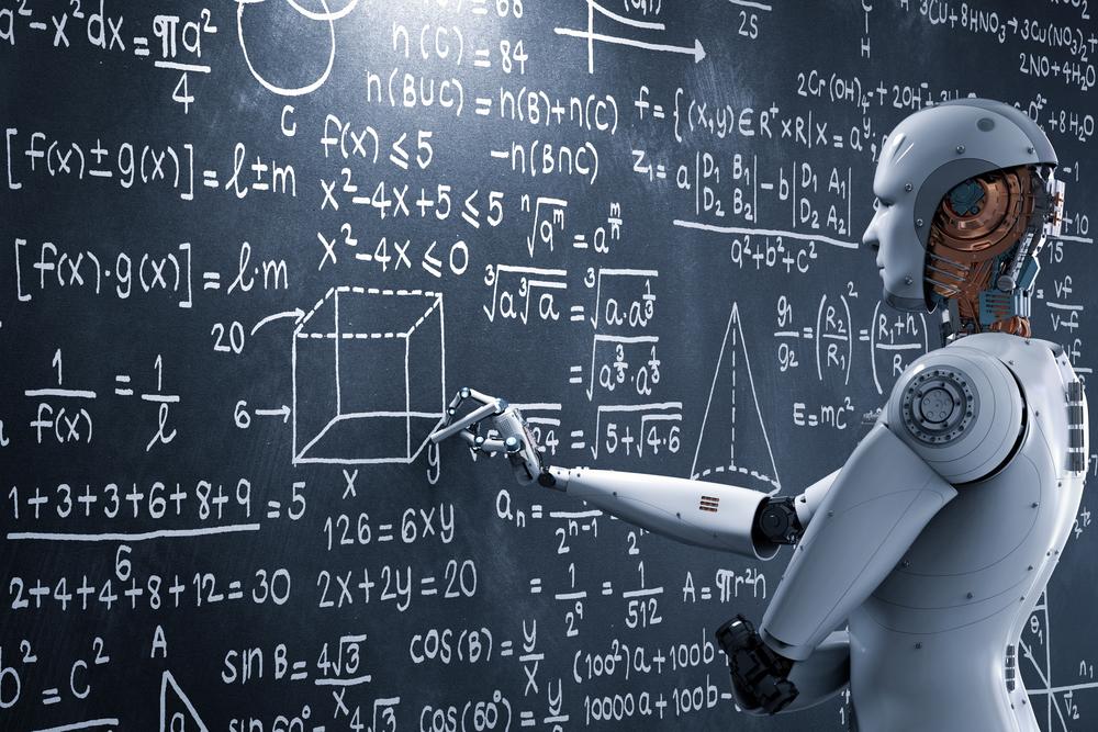 教育機関への導入を目指す「Aidemy Team for School」。若手AI人材の育成をオンラインプログラミング教育で実現
