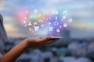 急増するスマートフォンと、成熟市場での支出増加。2022年までのグローバルにおけるアプリ市場予測