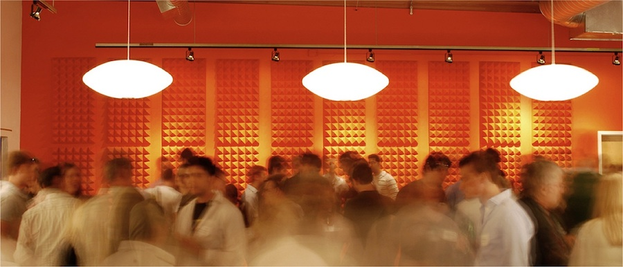 未来をつくる9つの技術。「Yコンビネーター」が注目する次のビジネスチャンスはどこ?