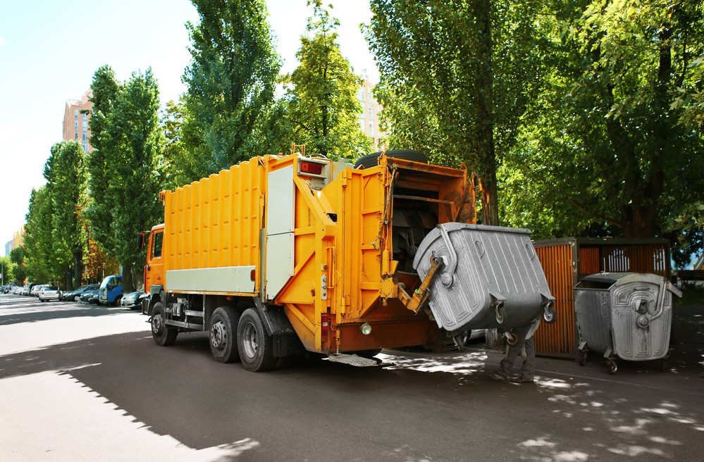 オランダ発の「ごみリサイクル経済」とは?ごみを分別すれば電子マネーが流通する仕組み