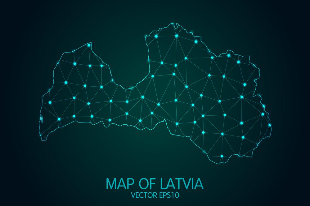 次なるエストニア「ラトビア」、大学が起業家輩出の役割担うスタートアップ・エコシステムとは?【連載:電子国家エストニア】
