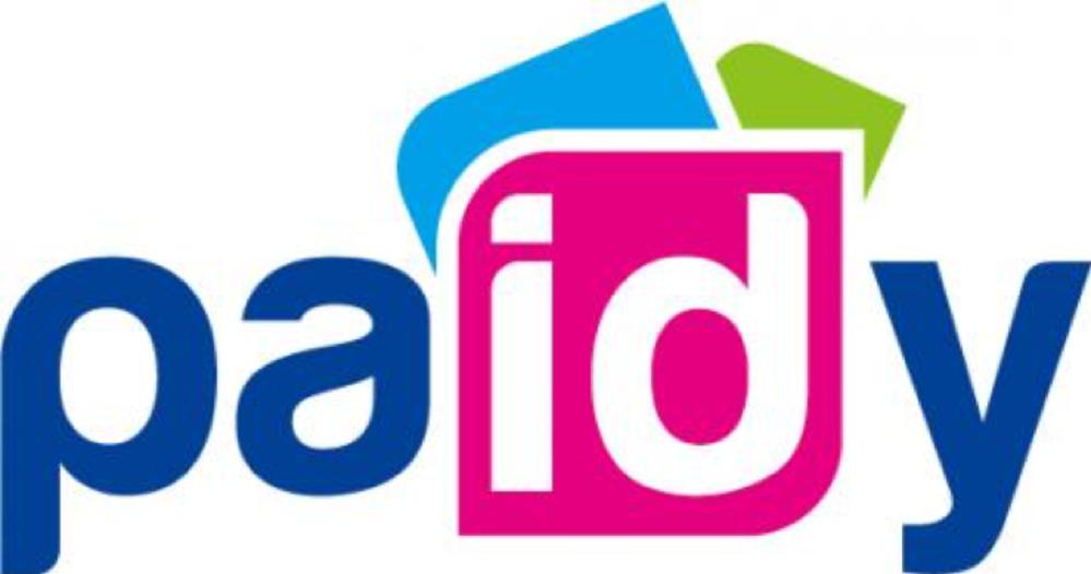 決済手段へのニーズがユーザーを増やす。カード不要の後払い「Paidy(ペイディー)」がデジタルコンテンツに対応