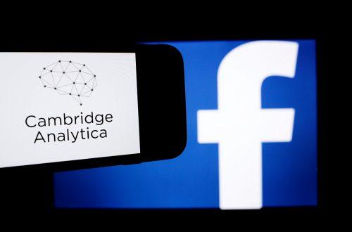 フェイスブック、ケンブリッジ・アナリティカ騒動に学ぶ、SNSリテラシーの重要性