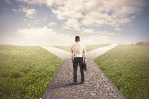 ミレニアル世代の入社ポイントは「ワークライフバランス」。プライベートを重要視する20代の志向