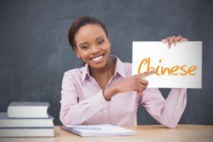 「中国語」を学ぶアフリカ人学生が急増、アフリカで起こる歴史的転換