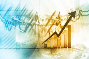 人材需要の高まりでIT職年収が上昇傾向に。職種別年収ランキング30にみるIT系職種トレンド
