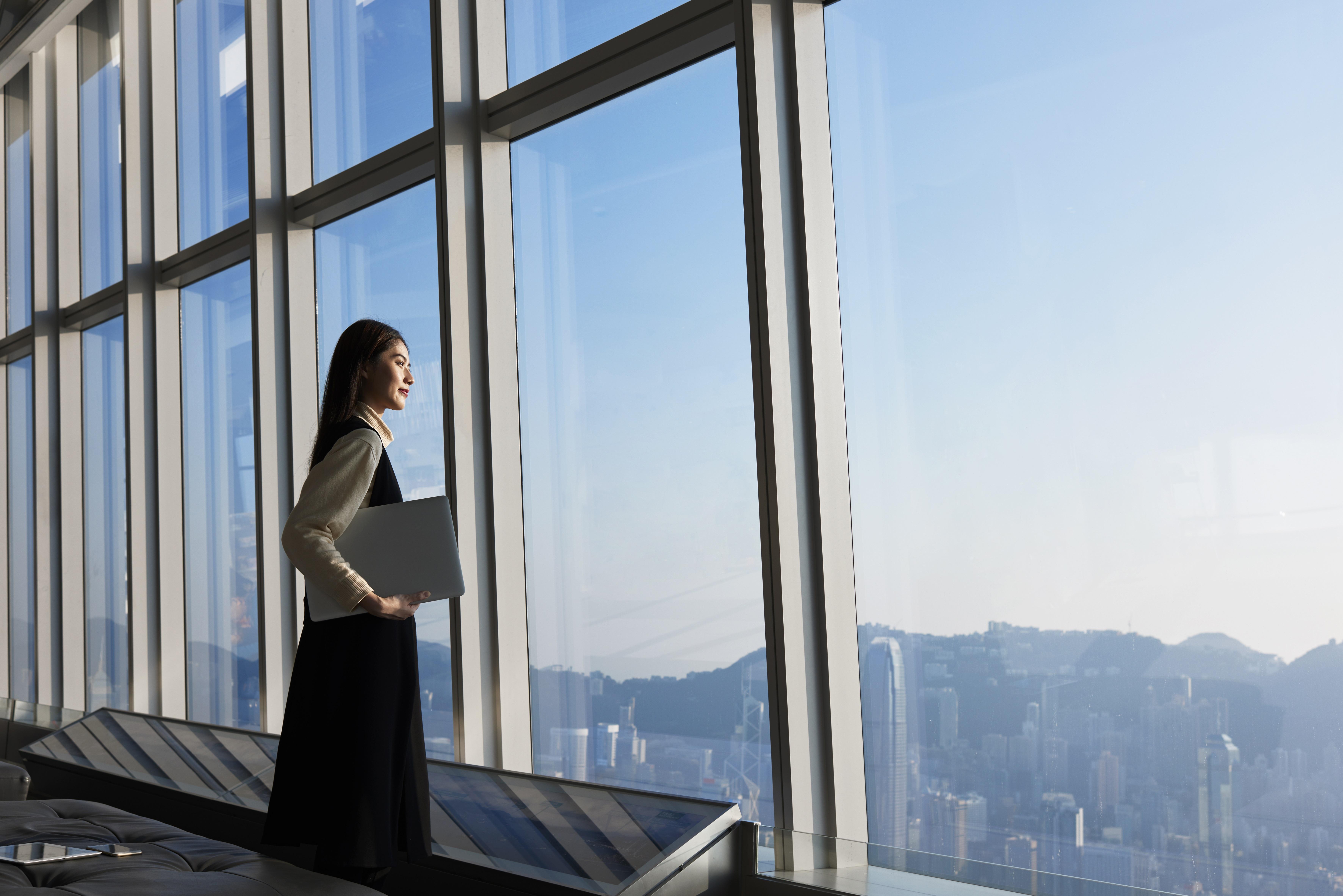 """中国のミレニアル世代女性は""""結婚減少""""、""""離婚増加""""の傾向に。儒教的なイデオロギーからの脱却"""