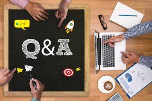 """専門家とユーザーが知識をネット上で共有。""""正確な情報""""が得られる「実名制Q&Aサービス」Quora"""
