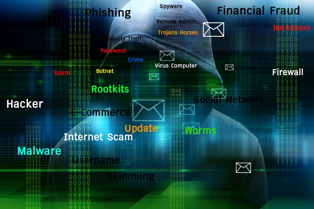 サイバー攻撃へのリテラシーは個人にも必要な時代に。セキュリティ診断から解消まで一貫して行う「SECURE-AID Advanced」