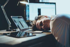 """""""健康経営""""は企業のこれからの命題となりうる。睡眠をコーチングするITツール「O:SLEEP」"""