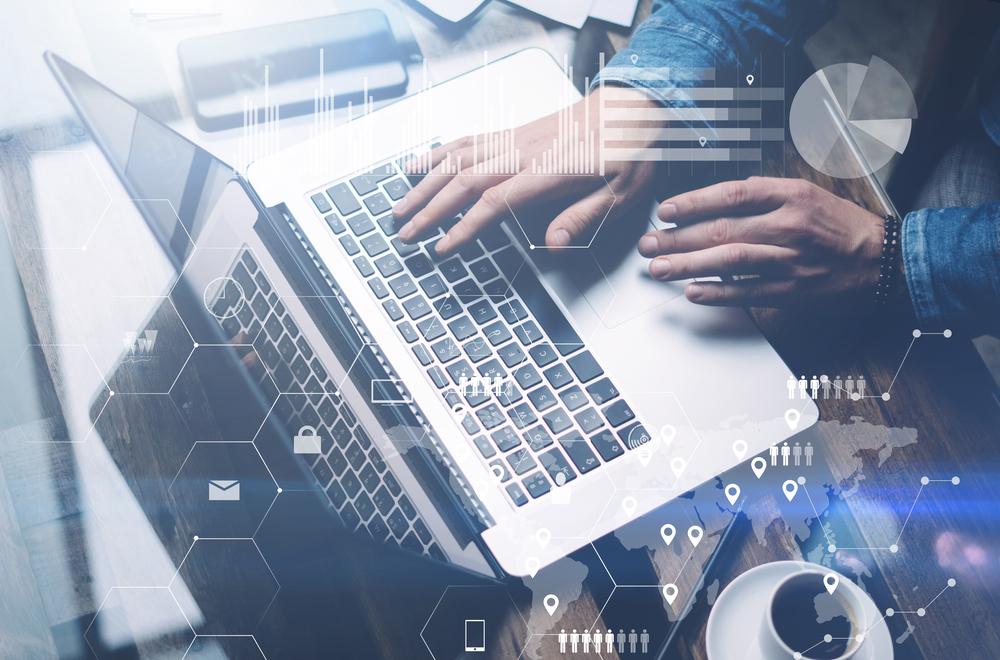 サイバーセキュリティ分野の給与は毎年7%上昇、2021年には世界で350万人不足も