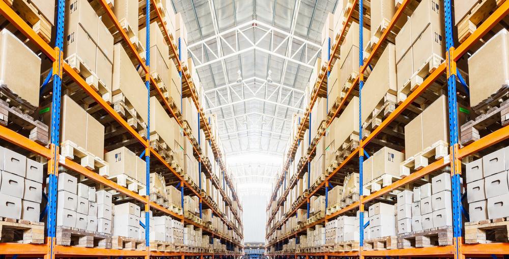 在庫管理の問題を一気に解決するか。在庫削減クラウドサービス『FULL KAITEN』は小売企業を救う