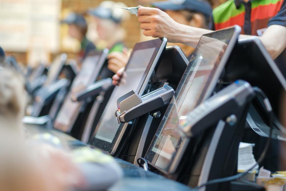 キャッシュレス後進国の日本。福岡市が「LINE Pay」を使った実証実験プロジェクトを採択。