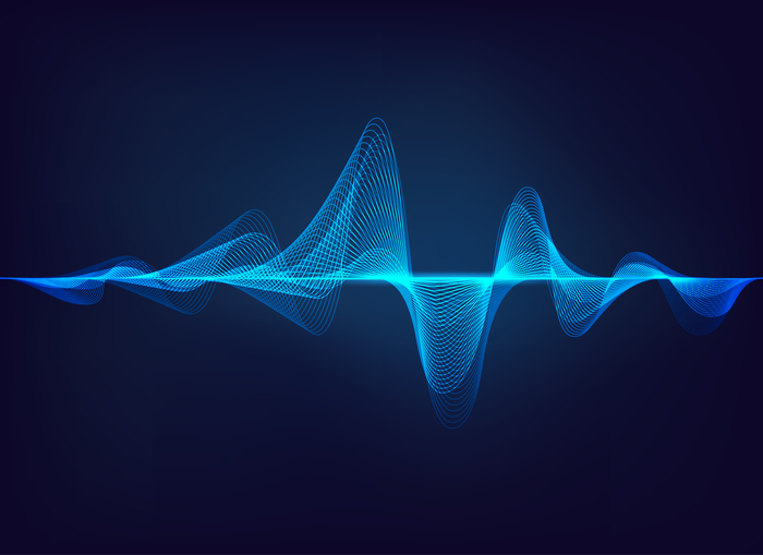 超音波がパソコンを破壊する、「音」が脅威になる時代