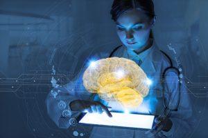 遺伝レベルで治療を最適化、人工知能を取り込み進化する「プレシジョン・メディシン」