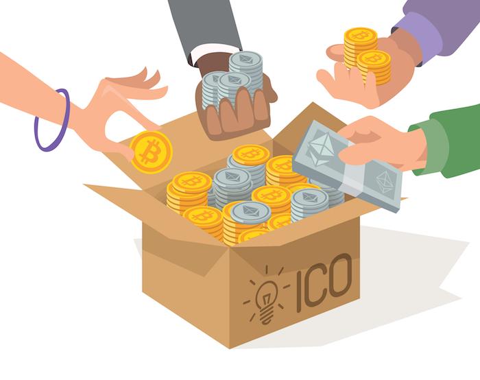国内初、仮想通貨による「地方創生ICO」。人口約1,500人の村が取り組む最新の地域づくり