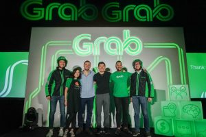 Grabが展開する食材デリバリーサービス「GrabFresh」。東南アジア全土へ効率的なサービス拡大を狙う「GrabPlatform」