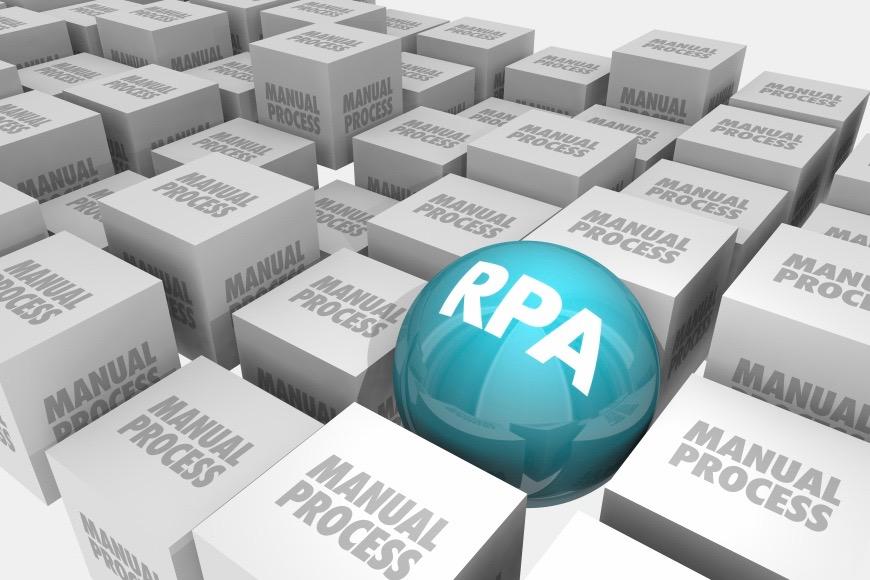 ソフトバンクとfreeeがRPAロボットの共同開発と協業を開始。RPAが活用される世界を目指す