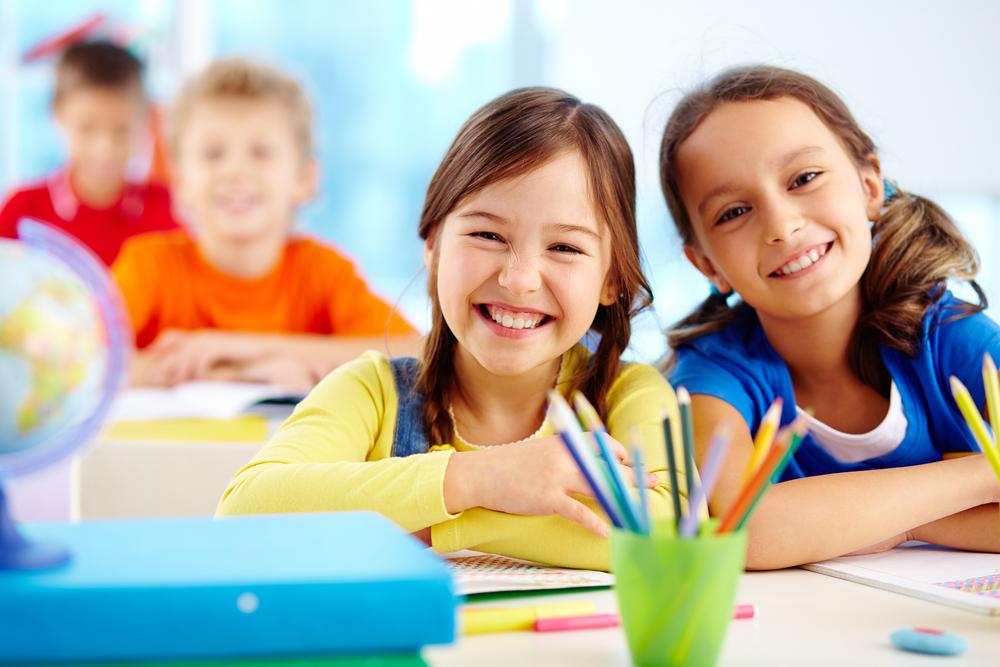 場所・時間を選ばず、スマホで誰もがトップレベルの教育を受けられる家庭教師アプリ「Snapask」