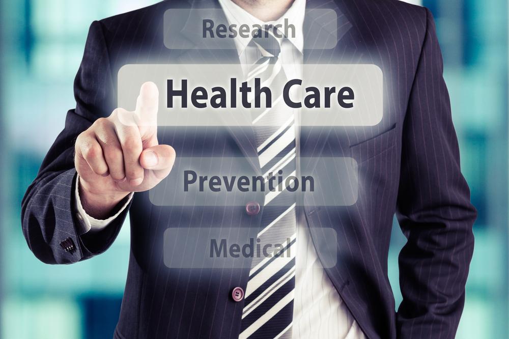 """""""医療費の後払い""""が病院の待ち時間を解消する。医療×ITがもたらす新しい病院の形とは"""