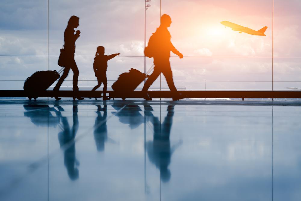 """誰と行く?お金は?""""宿泊を伴う旅行""""が増加に転じる調査結果、その理由とは"""