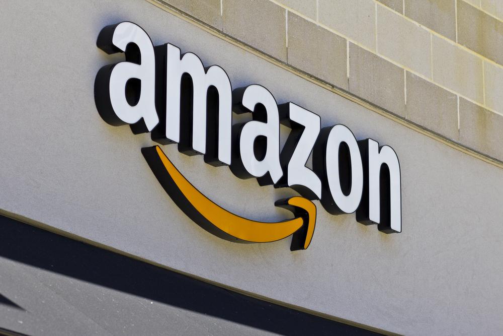 Amazonがアイルランドで1,000人以上の正規雇用を創出。Amazon拠点都市の光と闇