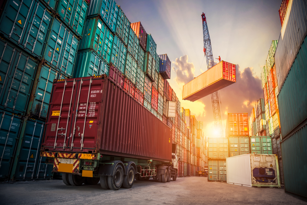 AIが救うEコマースを支える運送業界。ルーティン業務の効率化・自動化は何をもたらすのか