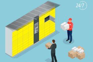 増す「宅配ロッカー」需要にドン・キホーテが参入。「フリースペース」の融合によって物流は変革されるか