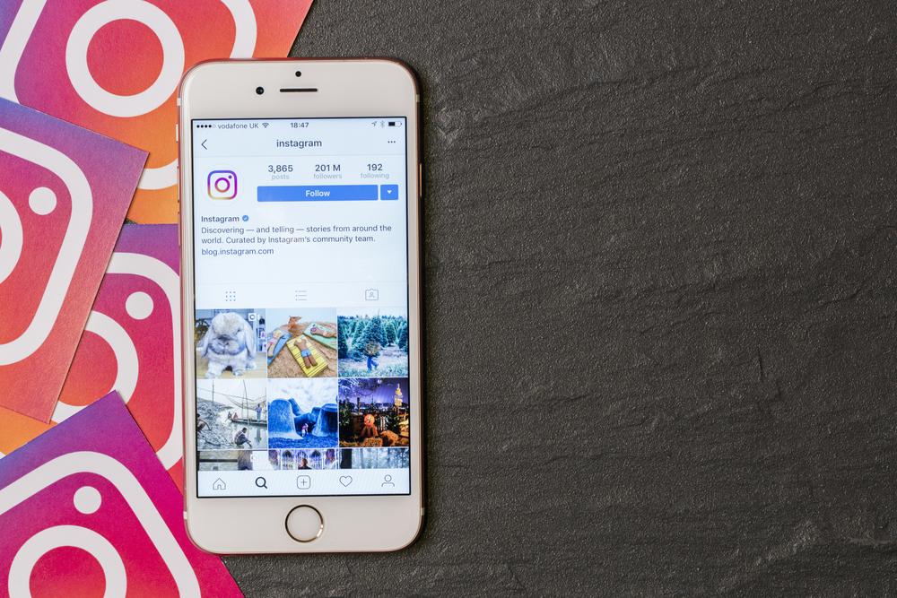"""ミレニアル世代にモノを売るには""""SNSマーケティング""""が鍵。InstagramのShopNowに関する調査結果"""