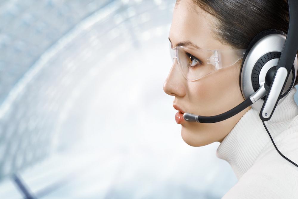 """""""音声ビッグデータ""""の活用による未来の仕事のあり方。AIによる働き方改革の進行"""
