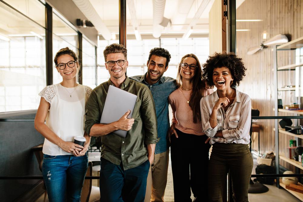 親より稼げないと思っているミレニアル世代は「スラッシュキャリア」志向。収入より働きがいを重視