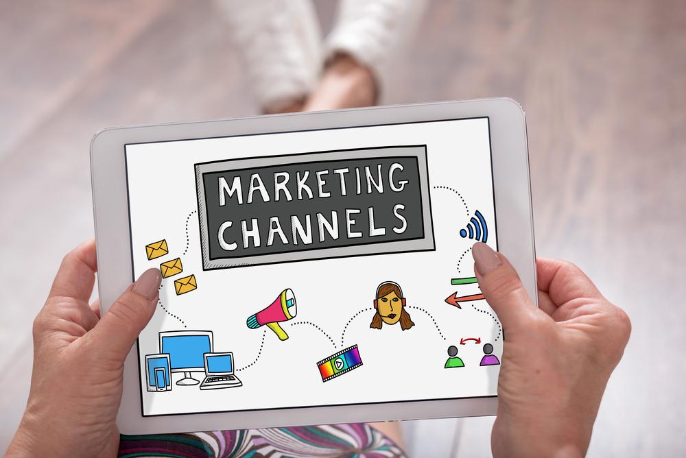 ブロックチェーンは広告報酬の不透明性をも解決。次世代アフィリエイト広告プラットフォーム『EARNET』