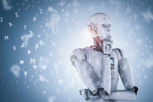 消費者の約7割がAI体験に満足。6割を超える全世代がAIの「人間化」を望む現代