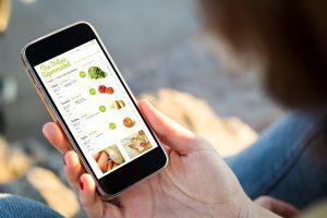 「クックパッドマート」が支えるこれからの「こだわり食」。新鮮食材を選んだ場所・時間で受け取り可能に